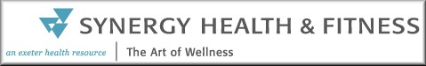 Synergy Health & Fitness, Exeter NH
